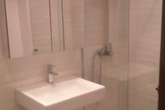 baño-0-3
