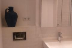 baño-0-4