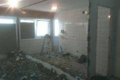 rehabilitacion-integral-vivienda-2
