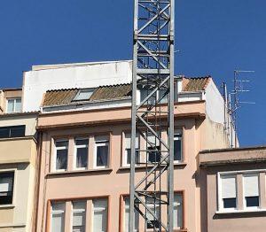 Rehabiltaciones viviendas en Coruña